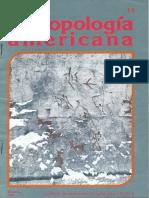 1617b4c63 Antes de Orellana_Actas del 3er encuentro_Arqueología_Amazonica.pdf