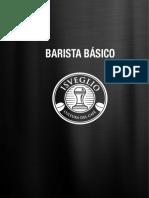 barista_basico