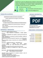 CV Andrea