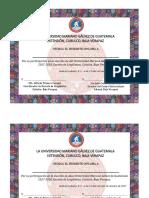 Diploma 2-1