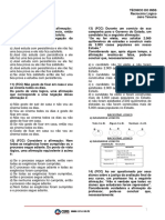 INSS_RACIOCINIO_LOG_03.pdf