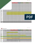 SSL_THC.pdf