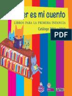 catalogo-fundalectura-2011-2012.pdf