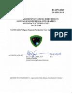IS_GPS_200J.pdf