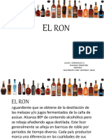 elron-160126031010