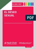 02 El Deseo Sexual