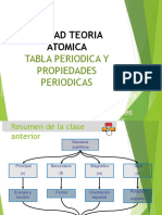 Ppt Propiedades p 4 Medio Montessori