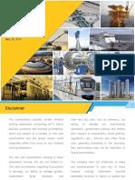 FY2018InvPresInvestor Presentation - May 2018.pdf