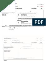 EMS_Treatment_Protocols_Section_9000.pdf