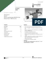REXROTH 4WE10 DATA SHEET.pdf