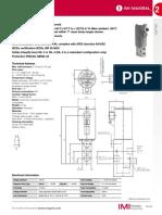 IMI Maxseal ICO3S 1-2, 2-way, 174 psi, auto.pdf