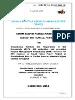 QCBS_RFP_for_Gweir_SHPP_PMC.pdf