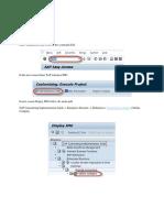 SAP FICO GURU99.docx