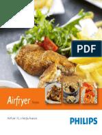 Carte-de-retete-airfryer.pdf