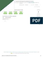 IXL - Comprender La División (Ejercicios de Matemáticas de 4.º de Primaria)