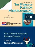 Fabric Manual
