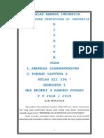 PERKEMBANGAN-PENDIDIKAN-DI-INDONESIA.docx