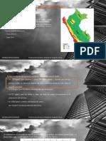 Sistemas Estructurales Placas
