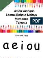 literasi tahun 3.pptx