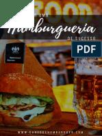 ComomontarumaHamburgueriadeSucesso.pdf