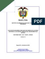 CONTAMINACION PAIPA.pdf