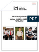 CURSO MARITIMO PORTUARIO.pdf
