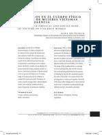 Los duelos en el cuerpo físico y social.pdf