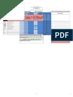 Grupo 1rx84 Convenio 18 de Sept 2018 1rx84 De_registro_de_calificaciones_polivirtual 18 Sept Grupo Virtual