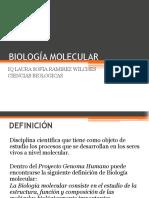 2. BIOLOGÍA MOLECULAR (1).pdf