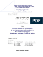 BOU2763 (1).pdf