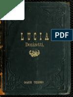 IMSLP404683-PMLP51145-luciadilammermoo1860doni.pdf
