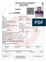 Vedu Applicant Print