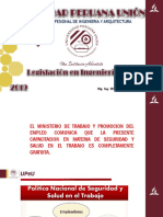 7507_Normas_de_Seguridad_y_salud_en_el_Trabajo-1553685595.pdf