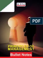 SMB101_BN Principles of mManagement bullet notes.pdf