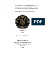245287717-115020307111005-Kasus-5-praktikum-audit.docx