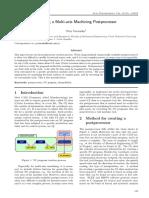 1614-1446-1-PB (1).pdf