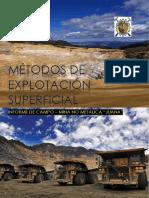 INFORME DE LA SALIDA DE CAMPO A MINA JUANA.docx