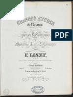 Grandes Etudes de Paganini pour le Piano.pdf