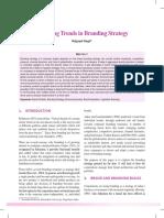 Emerging_Trends_in_Branding_Strategy.pdf
