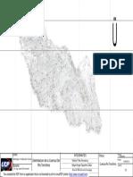 cuenca1.pdf