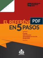 EL-REFERENDUM-EN-5-PASOS-PRTG.pdf