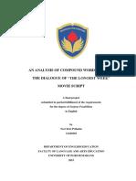 98993a4c751c3f94.pdf
