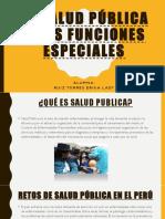 Diapositivas Salud Publica Practica 1