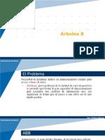 Arboles_B_(ED-FIUSAC).pdf