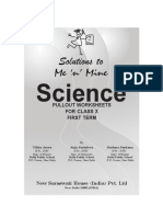 Solution_to_POW_Science-Xth_Ist_term.pdf