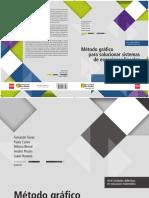 Torres2016Método.pdf