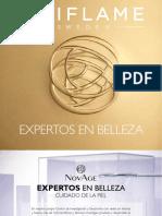 2018-10HN.pdf