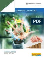 switchgear-training-calendar-fy-2019-20-10.pdf