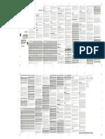 Jardiance Duo.pdf