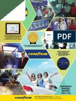 Goodyear-India-Limited-AR-2017-18_Abridged.pdf